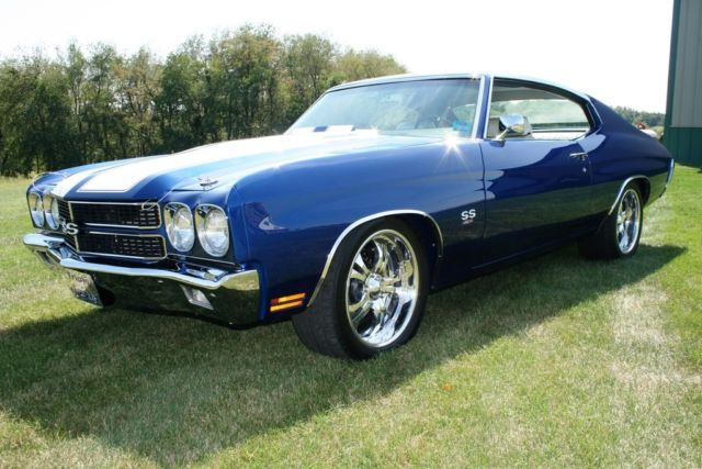 1970 ss chevelle restomod protouring 792hp meticulous restoration no reserve 5 1967 ford fairlane wiring diagram in addition 1970 chevelle wiring 1970 ford fairlane wiring diagram at virtualis.co