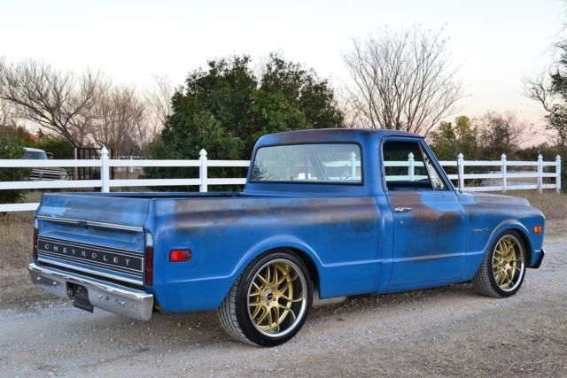 Chevy C With A Cummins Bt besides Zcoil Jumper furthermore Chevy C Custom Built Ls Velocity Intake Ac Dropped Short Bed Look also F Interior Build additionally Col Ls Swap. on custom built wiring harness
