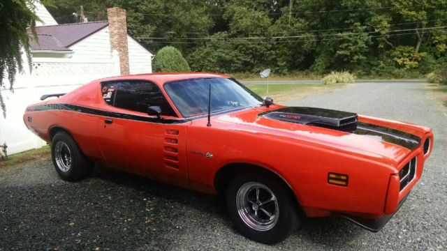 1971 dodge charger super bee 1971 dodge charger. Cars Review. Best American Auto & Cars Review