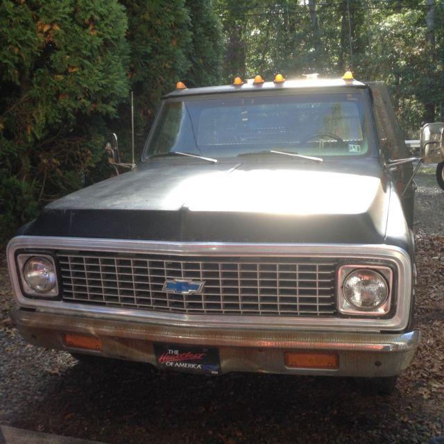 Flatbed Car Hauler Truck Rental