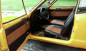 1972 honda z600 air cooled 2 cylinder for sale in. Black Bedroom Furniture Sets. Home Design Ideas