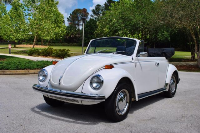 1972 volkswagen beetle convertible absolutely gorgeous. Black Bedroom Furniture Sets. Home Design Ideas