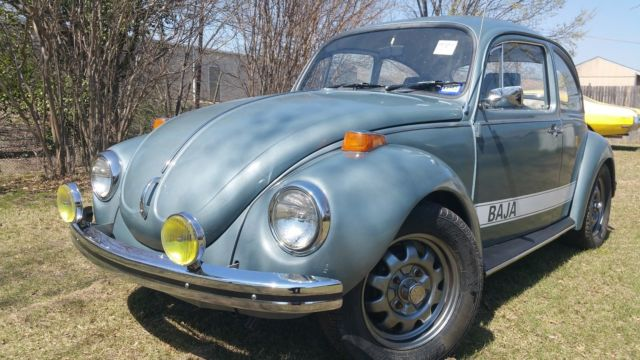 plete Headliner furthermore Drivers Side Front Vw Kombi Lowlight Primed moreover Maxresdefault likewise pleted Trunk as well Maxresdefault. on 1972 vw beetle