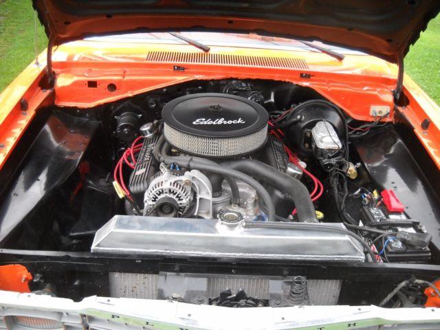 engine camshaft diagram 69 383 fuel injector engine