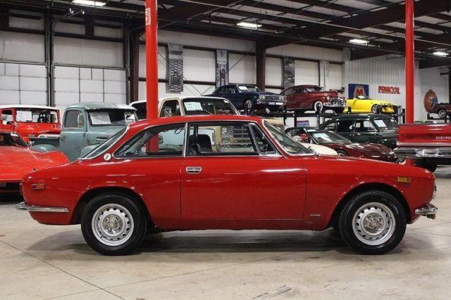 Alfa romeo engine rebuild cost 11