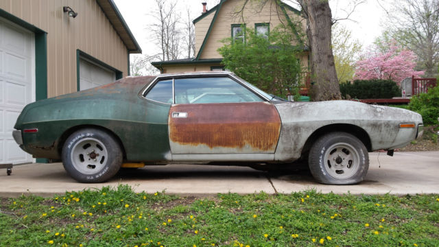 muscle car projects Classic cars for sale, classic muscle cars - 1960s, 1970s, 1950s, classic american project cars for sale cheap.