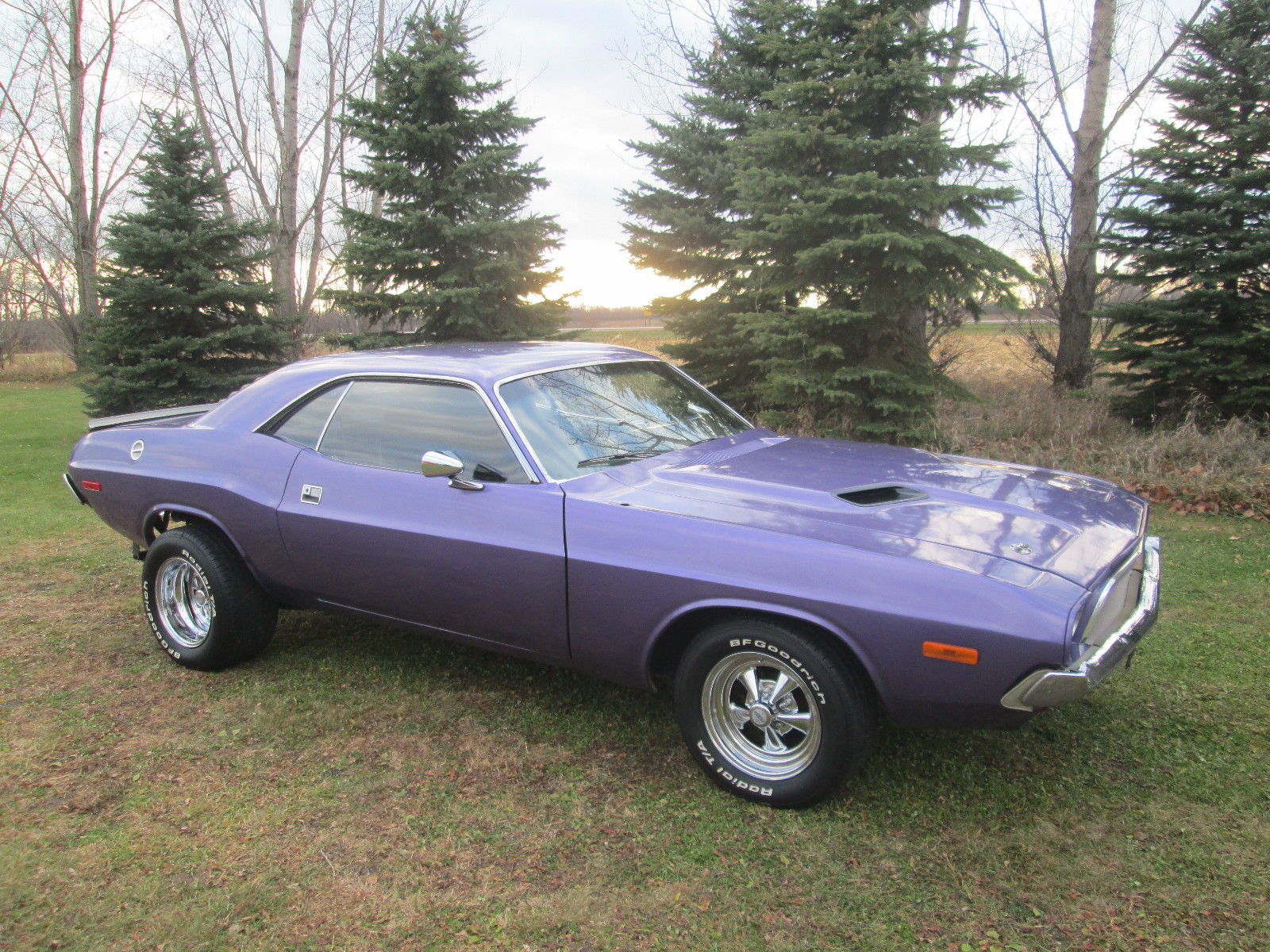dodge for sale watch youtube charger challenger cheap