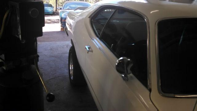 1974 Dodge Dart Sport 360 Coupe 2 Door 5 9l For Sale In
