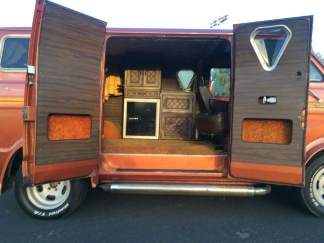 For Sale Huntington Beach California