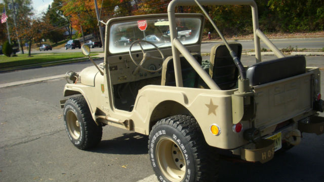 1975 jeep cj5 for sale in parlin new jersey united states. Black Bedroom Furniture Sets. Home Design Ideas