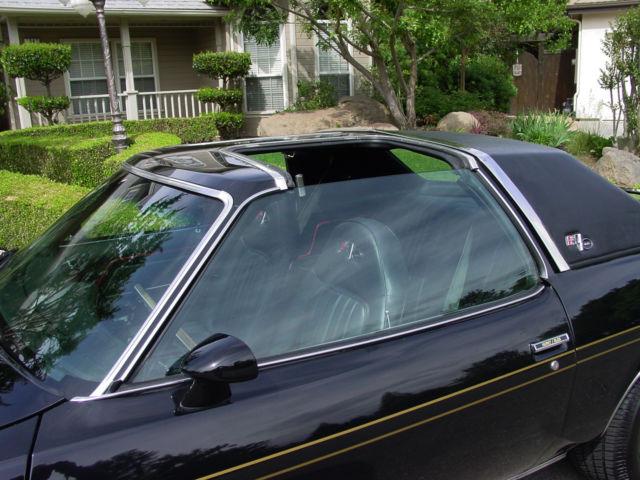 Car Seats For Three Year Olds >> 1975 OLDSMOBILE HURST / OLDS W30 RESTORED 455cid V/8 T ...