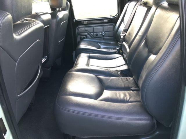 Portland Cab With Car Seat