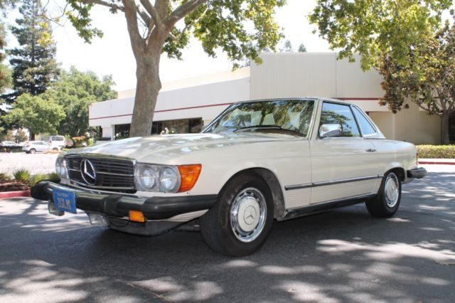 1976 mercedes benz show quality one owner california car for Mercedes benz pay bill