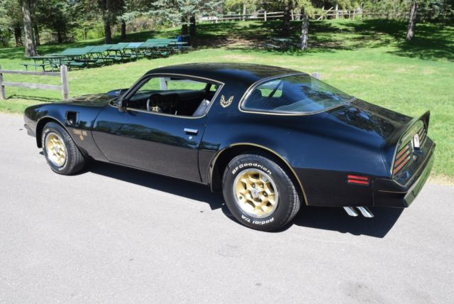 1976 pontiac trans am special edition y82 numbers matching. Black Bedroom Furniture Sets. Home Design Ideas