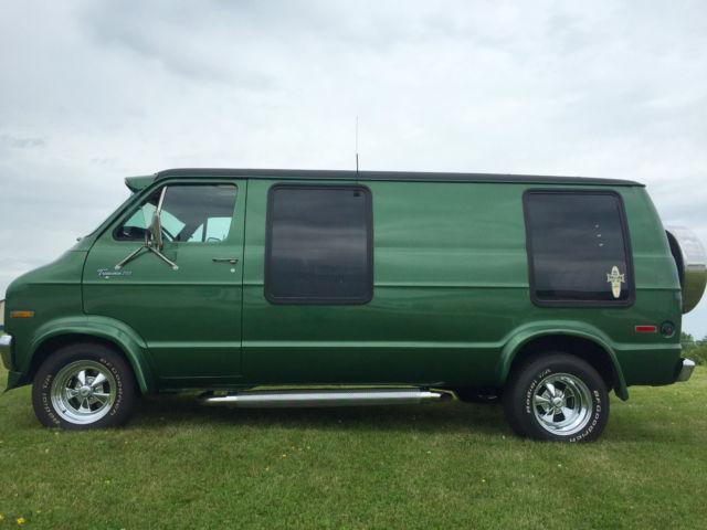 search results 1976 dodge vans for autos weblog. Black Bedroom Furniture Sets. Home Design Ideas