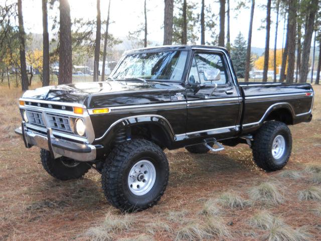 100 f 250 f 350 for sale in spokane washington united states