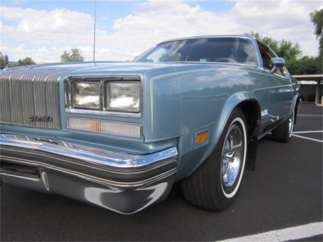 1977 oldsmobile cutlass for 1977 oldsmobile cutlass salon