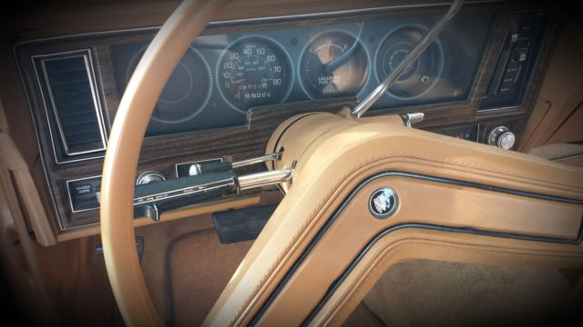 Attachment in addition Buick Skylark Custom Door Hatchback further Back Seats further Maxresdefault further Pdvd Lq. on buick skylark