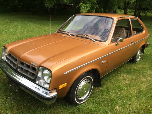 similiar chevy chevette keywords 1978 chevrolet chevette 2 door hatchback barn chevy drag car pro