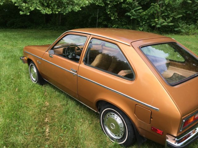 similiar chevy chevette door blue keywords 1978 chevrolet chevette 2 door hatchback barn chevy drag car pro