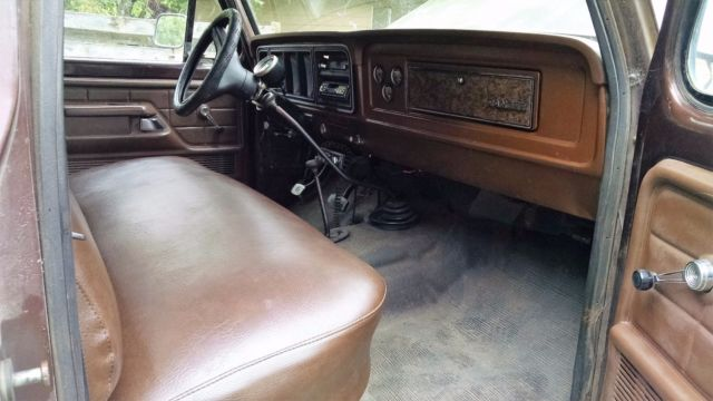 Bestseller Ford F150 4x4 Manual Transmission For Sale Manual Guide