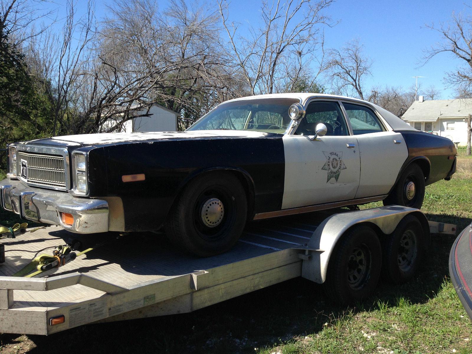 Cars For Sale Tulsa