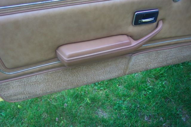 1978 pontiac trans am firebird 400 pontiac motor very clean very shape. Black Bedroom Furniture Sets. Home Design Ideas