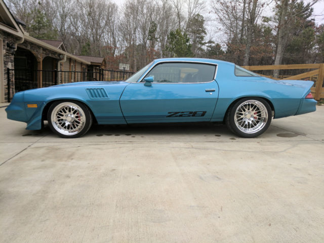 3905 1973 Ford Mustang Grabber Blue 302 With 3 Speed Manual additionally Discussion C5244 ds444649 furthermore 219651 67 Pro Street Camaro furthermore Page130 additionally 249542 1979 Camaro Z 28 Pro Touring. on car coil location
