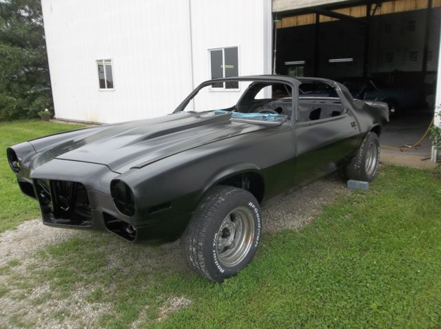 1979 chevrolet camaro z28 with much more. Black Bedroom Furniture Sets. Home Design Ideas