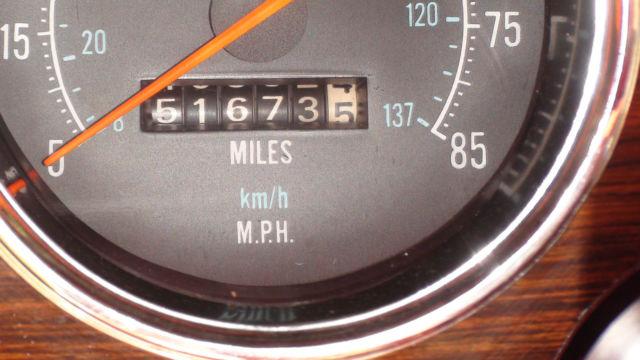 1979 Dodge Magnum Xe All Original Cordoba St Regis