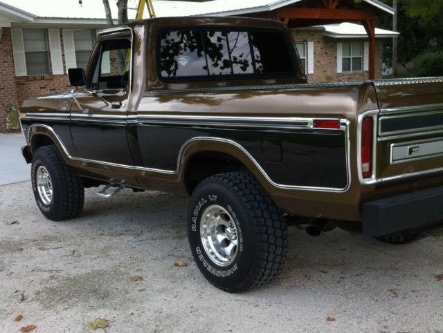 lmc truck parts ford f150 autos post. Black Bedroom Furniture Sets. Home Design Ideas