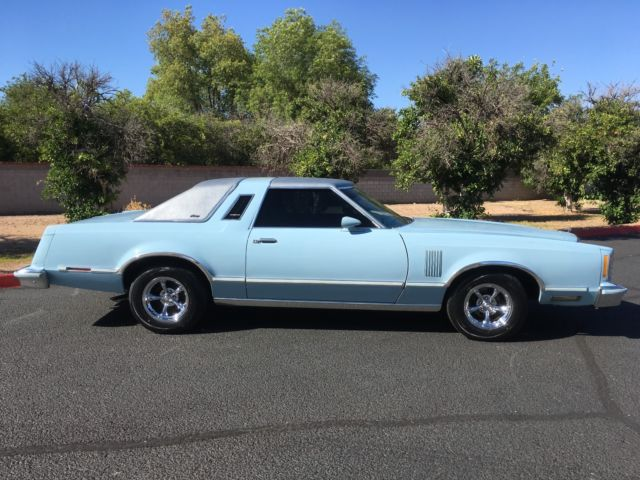 Heritage Car Wash: 1979 HERITAGE SUPER CLEAN For Sale: Photos, Technical