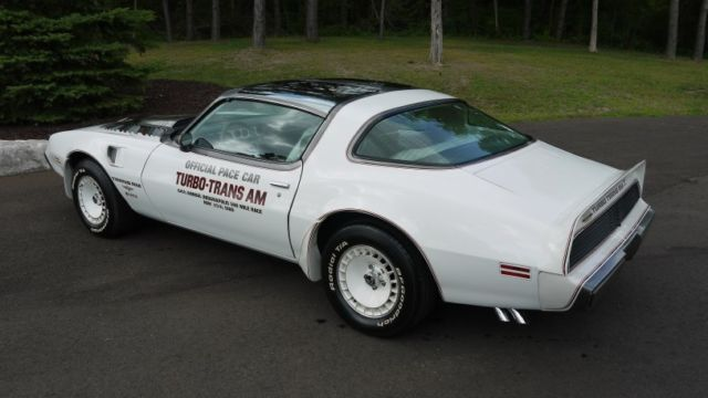 Pontiac Trans Am Turbo Pace Car together with A Fd A Fdb Low Res also Pontiac Firebird Trans Am Th Anniversary Rear Back as well F C Low Res together with Bbd D Hd. on 1980 pontiac trans am 301 4 9 liter