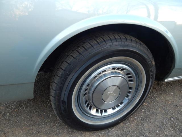 1981 5 7 V8 Diesel Chevy Impala 4 Door Sedan For Sale In