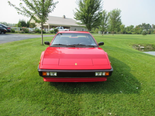 1982 ferrari mondial 8 value 1982 ferrari mondial 8 images photo 82 ferrari mondial 8 dv 05. Black Bedroom Furniture Sets. Home Design Ideas