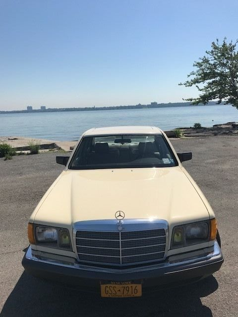 1982 mercedes benz 300sd diesel good condition brand for Mercedes benz jobs