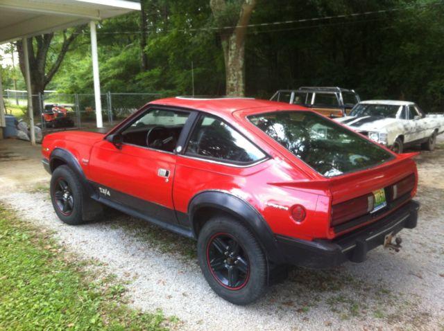 Sx Car For Sale