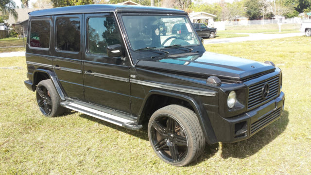 1983 g class g 300gd 300 gd diesel 1989 1988 1987 1986 for Mercedes benz w463 for sale