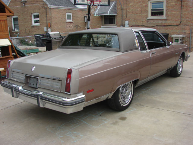 regency 26 000 miles for sale in chicago illinois united states
