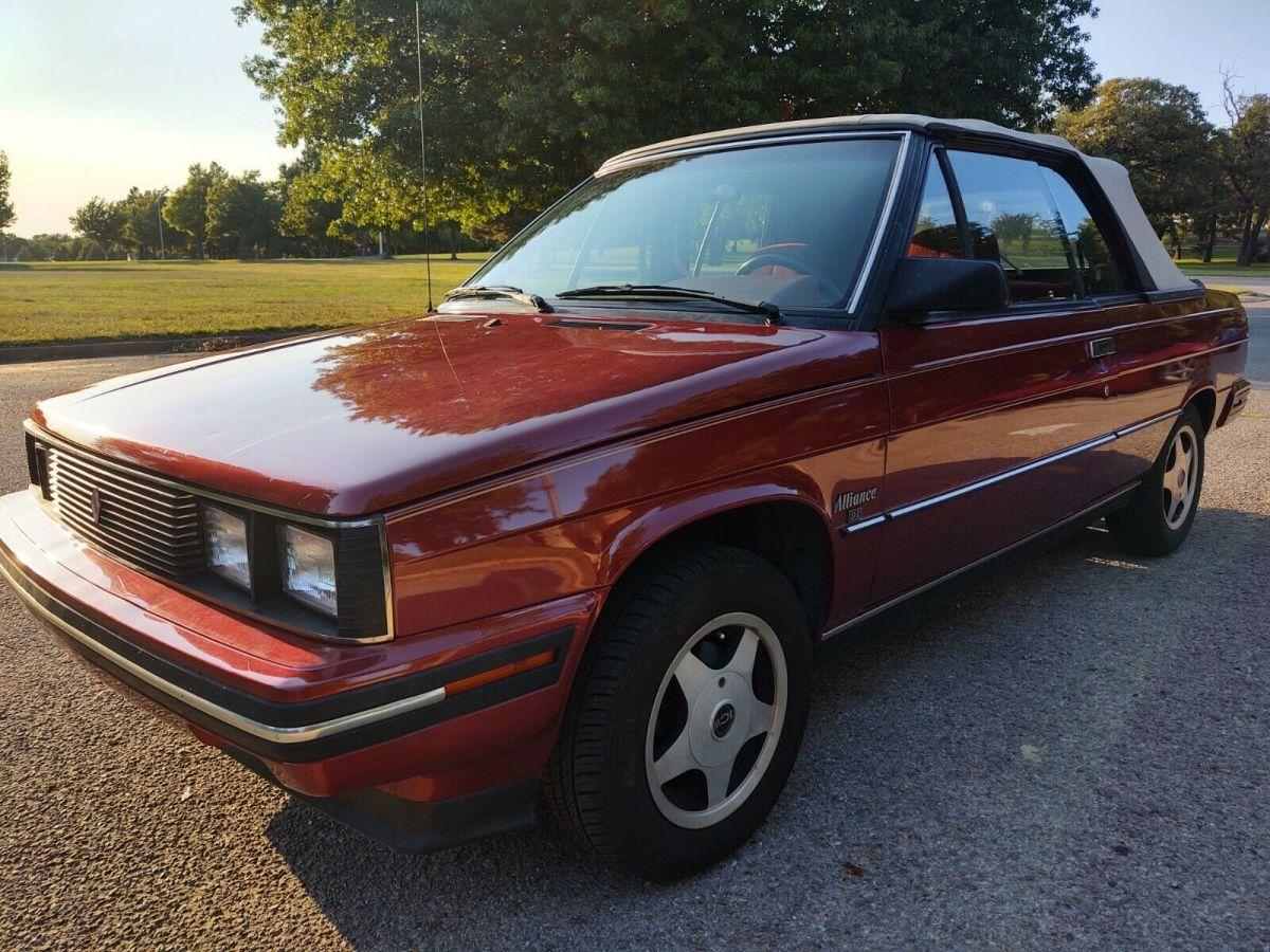 http://classiccardb.com/uploads/postfotos/1985-renault-alliance-convertible-8.jpg