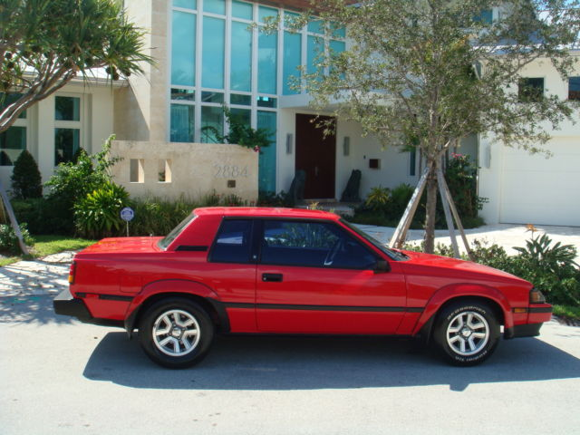 1985 Toyota Celica Gts Coupe 2 Owner Car With Only 56 K Miles Rust Free Rare For Sale In Fort