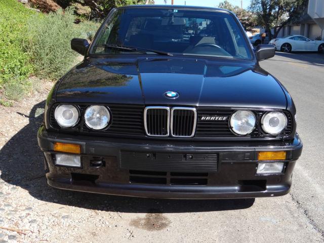 Bmw 1980 M3 Bmw M3 1980 Tuning Bmw M3 1980 Image 156
