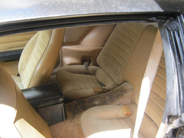 1986 chevy camaro z28. Black Bedroom Furniture Sets. Home Design Ideas