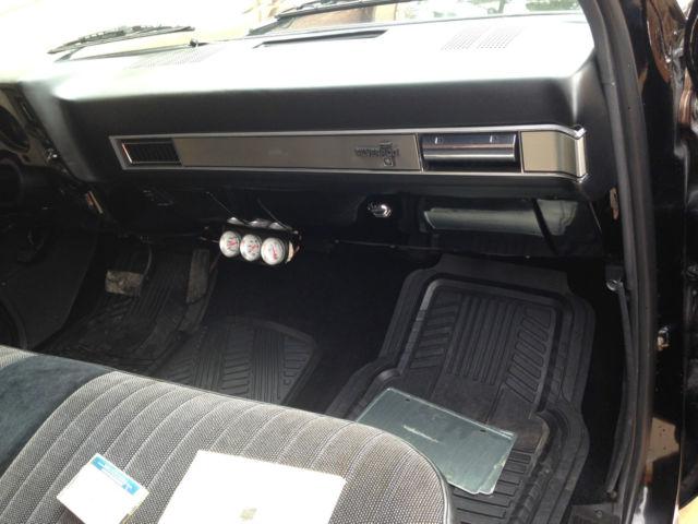 1986 chevy silverado c10 for sale in spring  texas  united