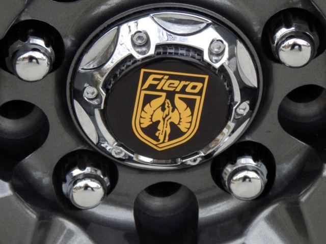 getrag 5 speed manual transmission