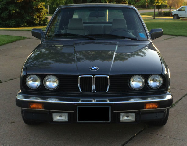Bmw Cars For Sale Low Price Near Me
