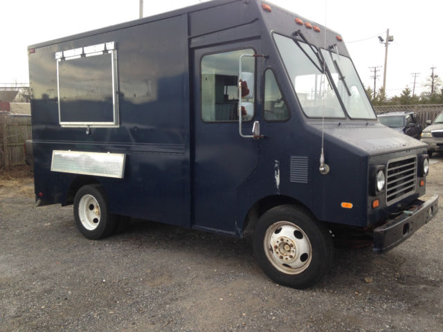 [Image: 1987-chevrolet-p30-food-truck-step-van-fully-built-very-low-miles-1.JPG]