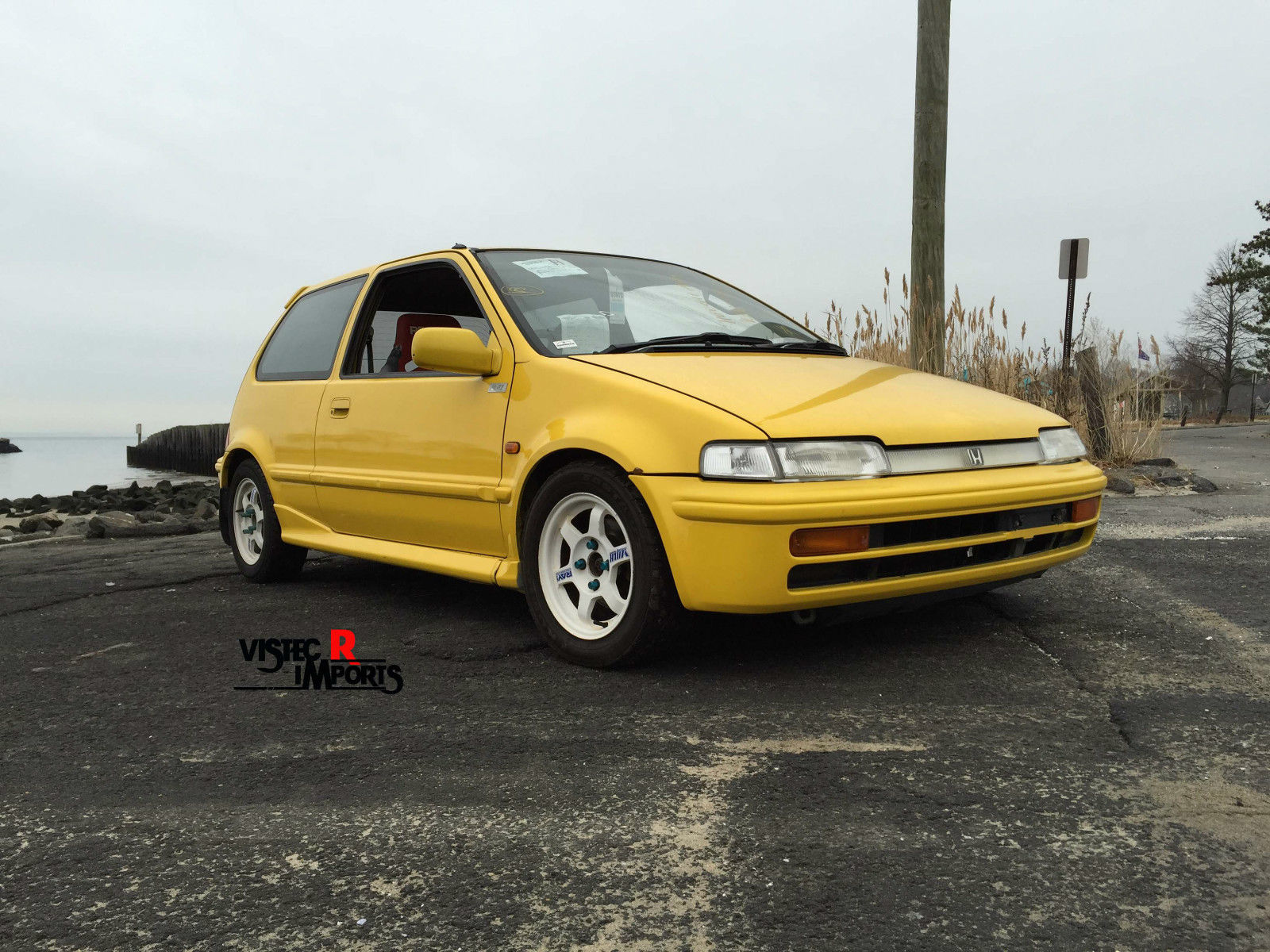 1989 honda city cr i jdm rhd civic integra accord prelude type r for sale in stamford. Black Bedroom Furniture Sets. Home Design Ideas