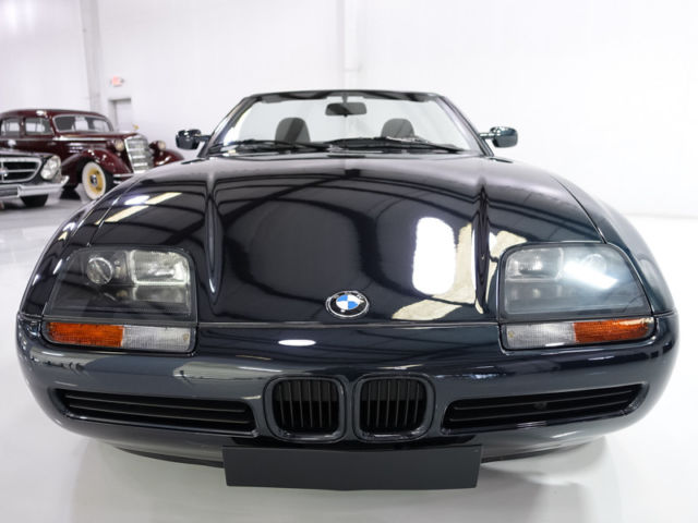 bmw z1 sliding door the most dramatic doors of the century team bhp bmw z1 doors bmw z1 door. Black Bedroom Furniture Sets. Home Design Ideas