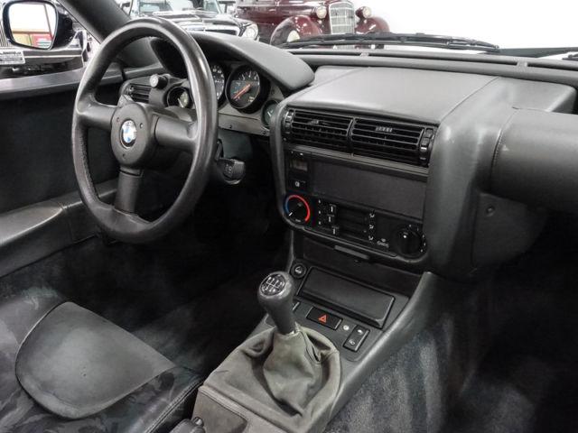 1990 bmw z1 roadster one of very few in the u s vertical sliding doors. Black Bedroom Furniture Sets. Home Design Ideas